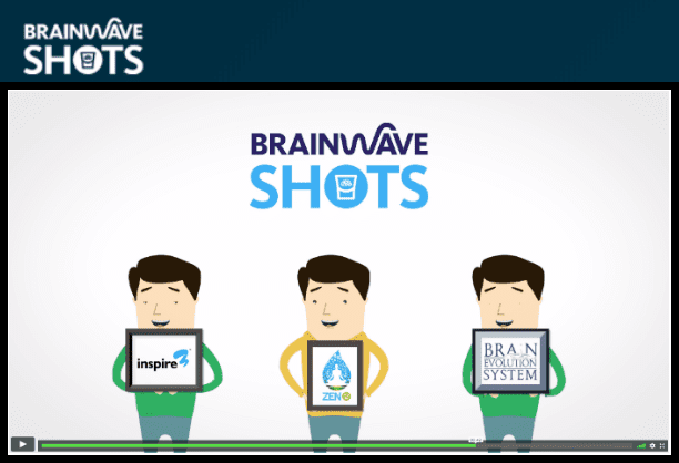 Brainwave Shots Download Guide