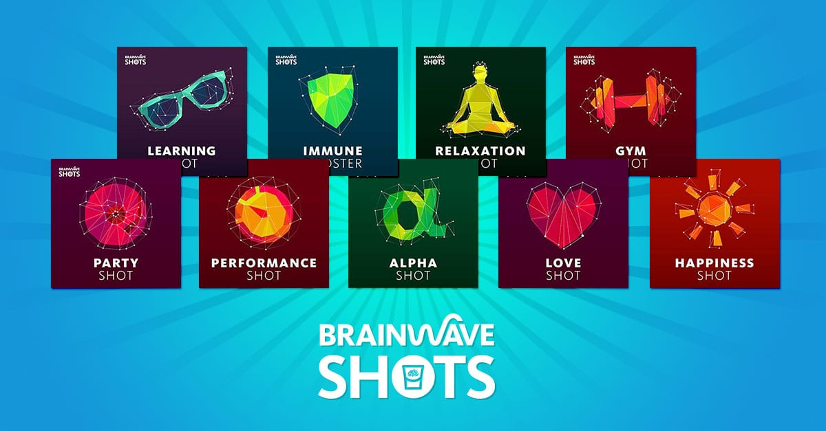 Brainwave Shots Review-  Does its Really Works? TRUTH HERE!