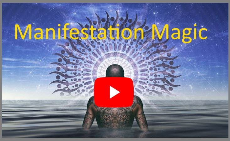 Manifestation Magic Review: Does it's Really Works?