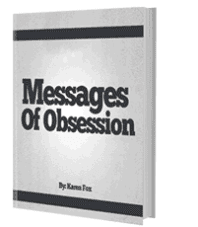 Messages-Of-Obsession-Product