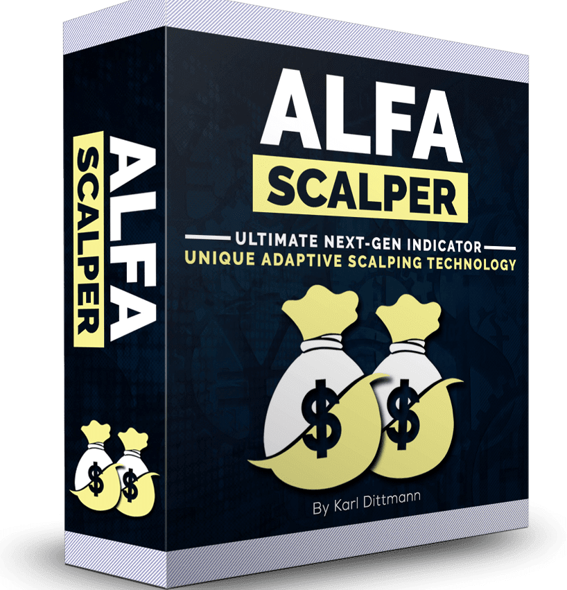 Alfa Scalper Review-Is this Scalper Really Works or Not?