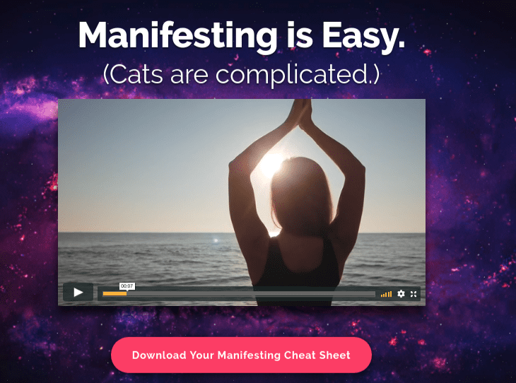 No-BS-Manifesting-Course-Review