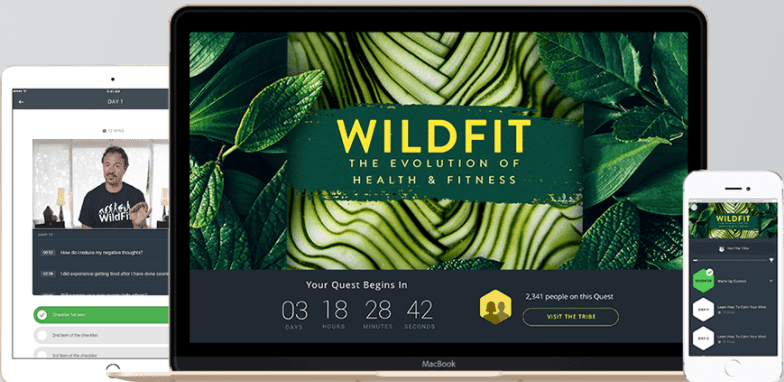 The-Wildfit-Quest-reviews