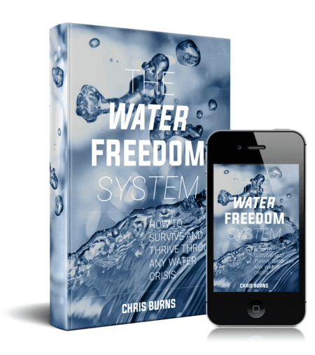 water freedom systems