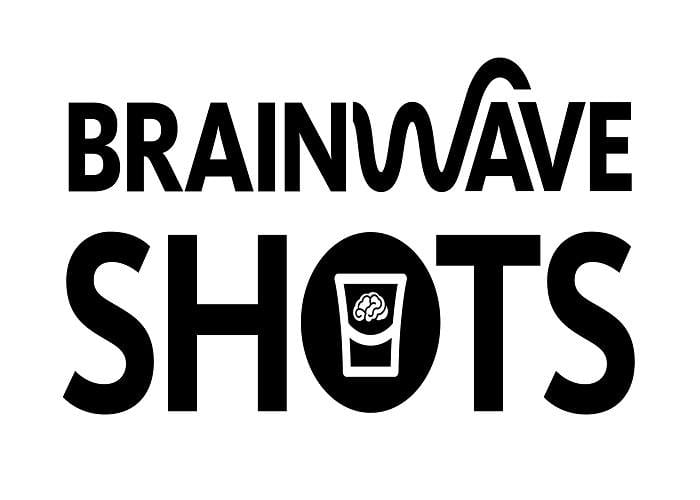 Brainwave-Shots