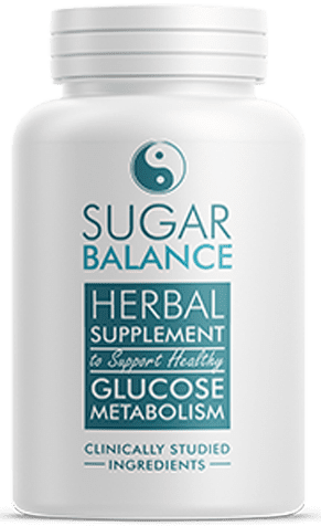 "Sugar Balance Supplement Review – Does ""Sugar Balance"" Work"