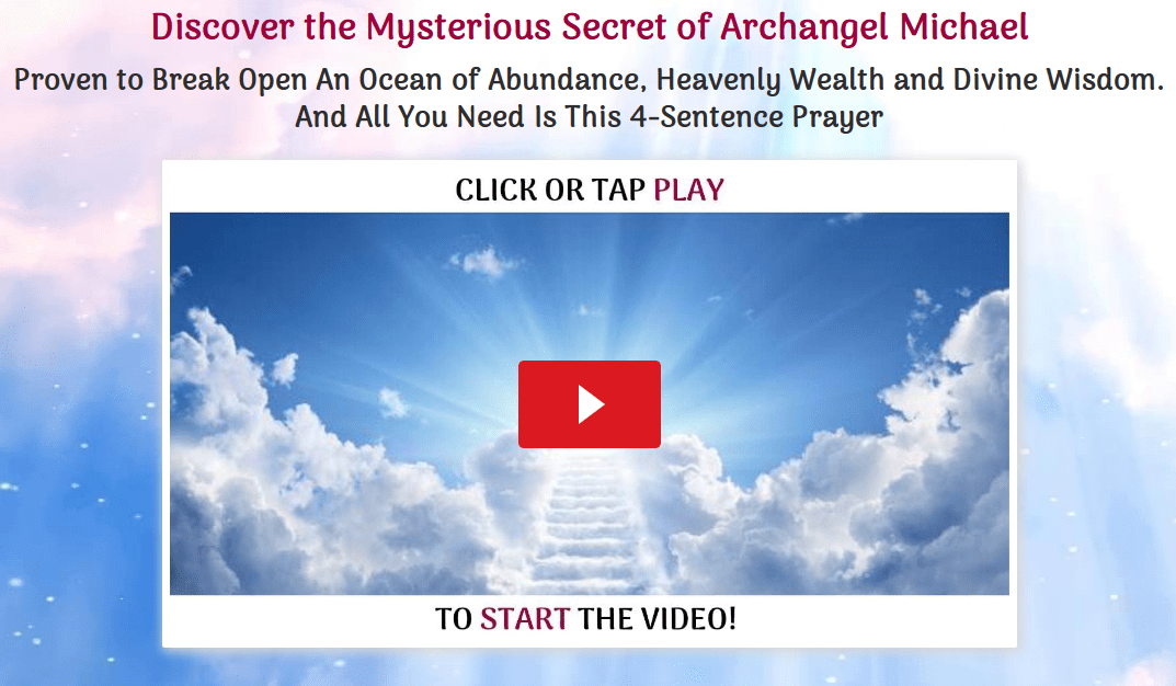 7 Day Prayer Miracle Review - Truth Exposed Must Read this