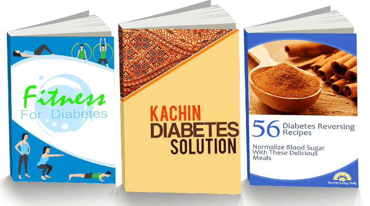 Kachin-Diabetes-Solution-bonus-e1558441431266