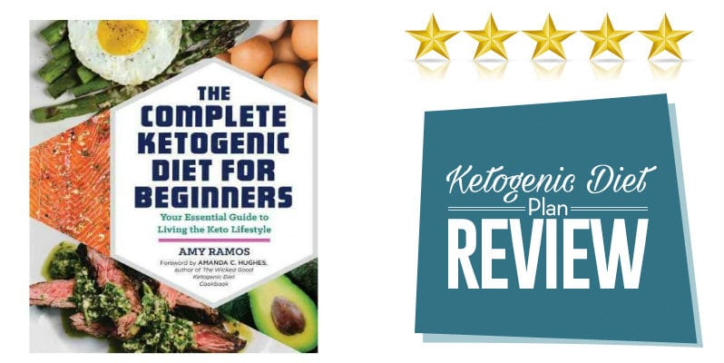 Keto Resources Review – Is this Diet Recipes Reduce Your Weight?