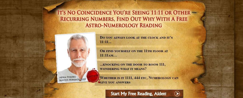 Royal Numerology Review – Can It Shape Your Future?