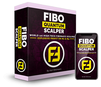 Fibo Quantum Scalper Official Website