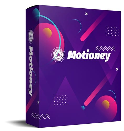Motioney Review – Make Brain Teasing Video Ads & Video Engagement Posts From Single Picture