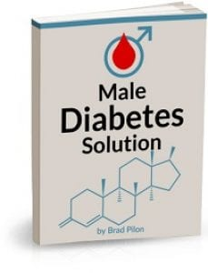 Male Diabetes Solution Review – Can It Help To Eradicate Type 2 Diabetes In Men?
