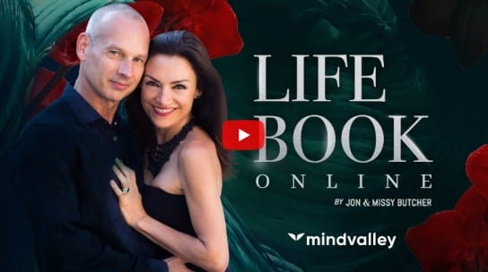 Lifebook Online Review – Retune Your Mind For A Better Life!