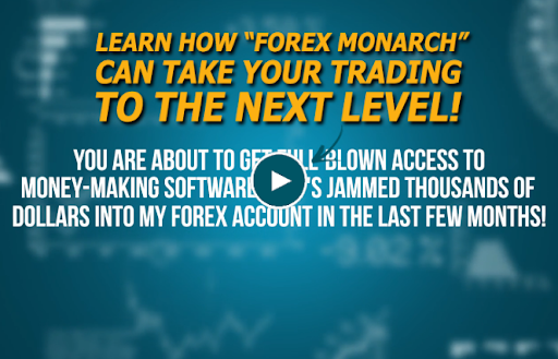 Forex Monarch Youtube