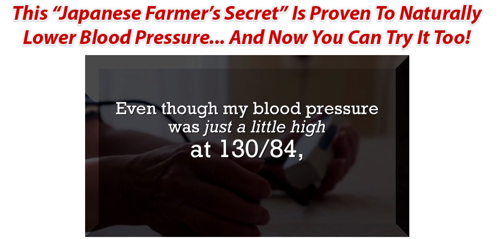 Blood Pressure 911 Review – Help To Control Hypertension!!
