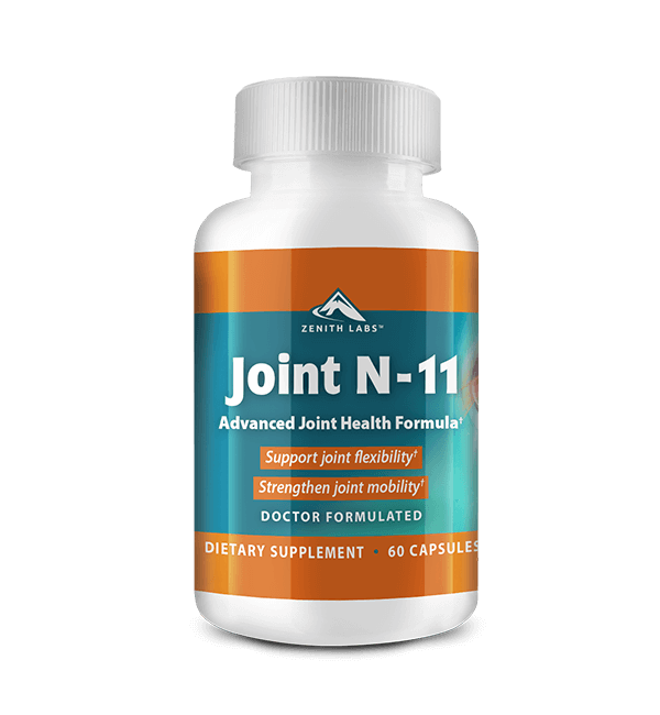 Joint N 11 Product