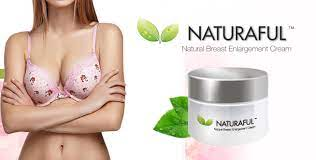 Naturaful Review – Best Natural Breast Enhancement Pills!