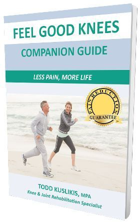 feel-good-knees-for-fast-pain-relief review