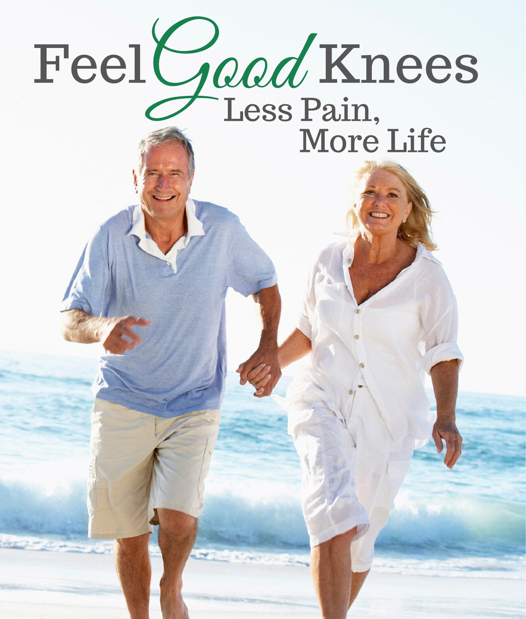 feel-good-knees-for-fast-pain-relief Works