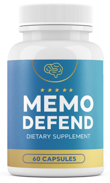 Memo Defend Product
