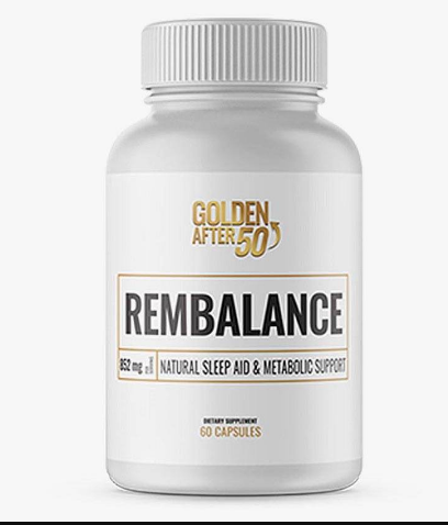 RemBalance Product